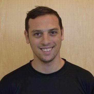 CoTrader ICO Samuel Guigui
