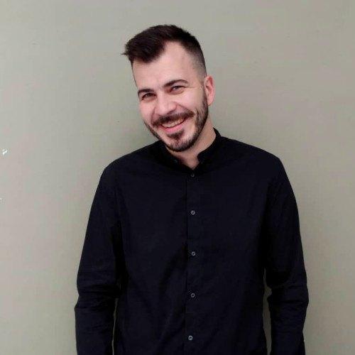 FortFC ICO Konstantin Kovrizhnykh