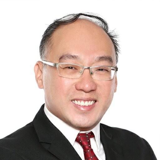 NHCT ICO George Han