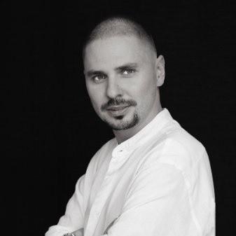AsicVault ICO Slava Kravtchenko