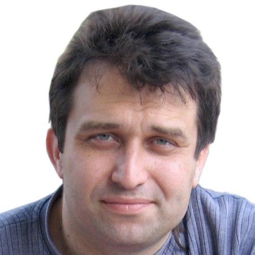 XMaterials ICO Inva Todorov