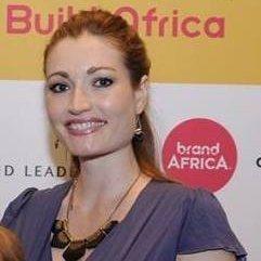 TrustBar ICO Natalie Greve