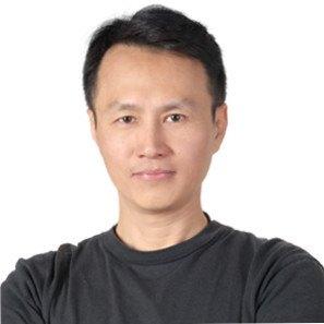 NHCT ICO Jason Hung