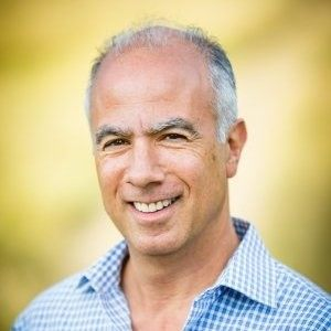 XResearch ICO Paul Brownstein