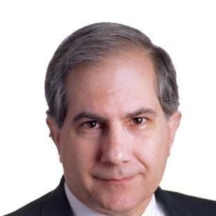 NHCT ICO Stephen Sammuet