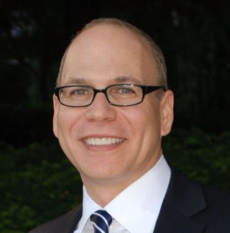 REMCO ICO David Hershfield
