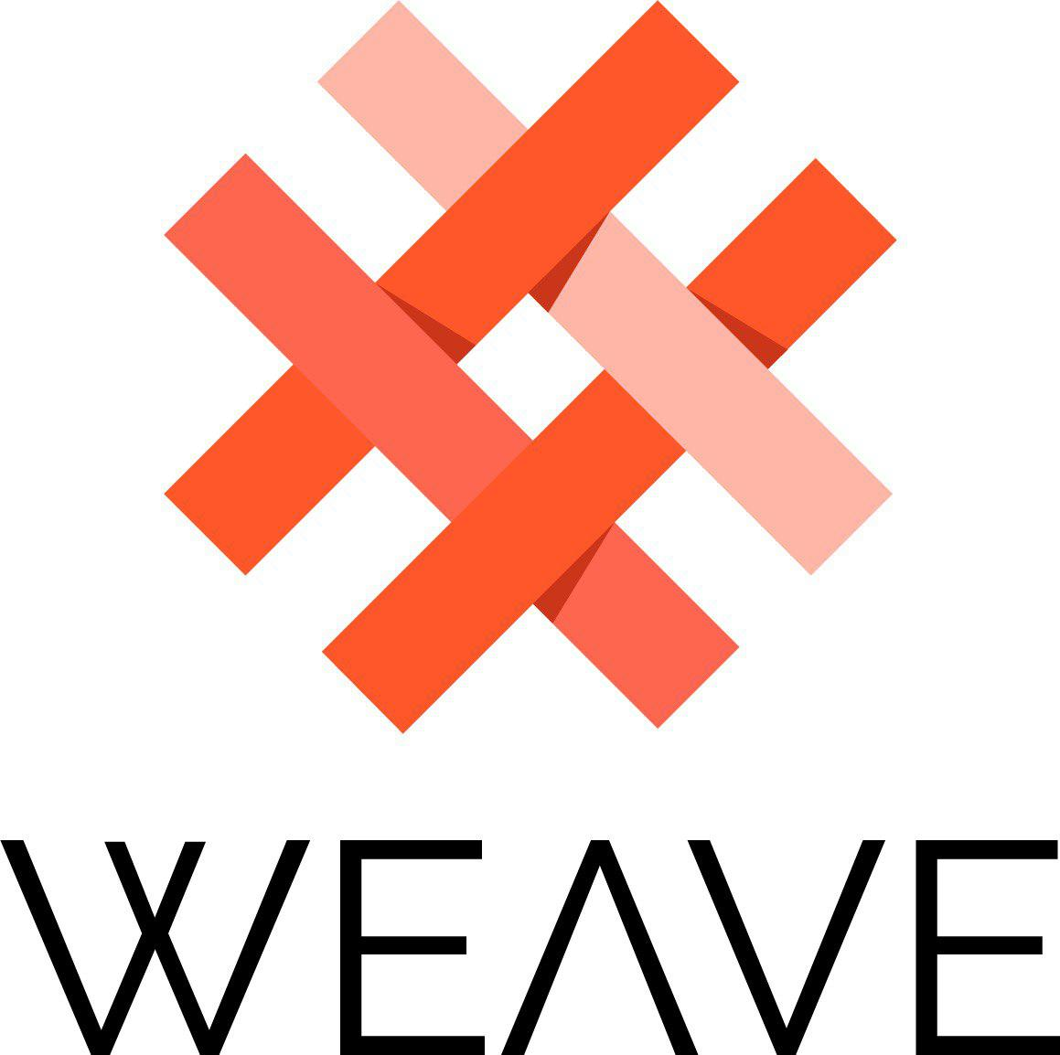 Weave ico review & rating