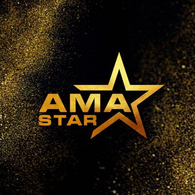 AmaStar ico review & rating
