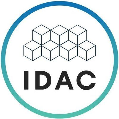 IDAC ico review & rating