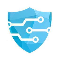Securypto ico review & rating
