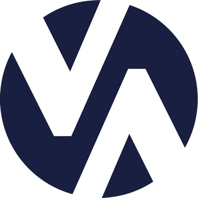 VANM ico review & rating
