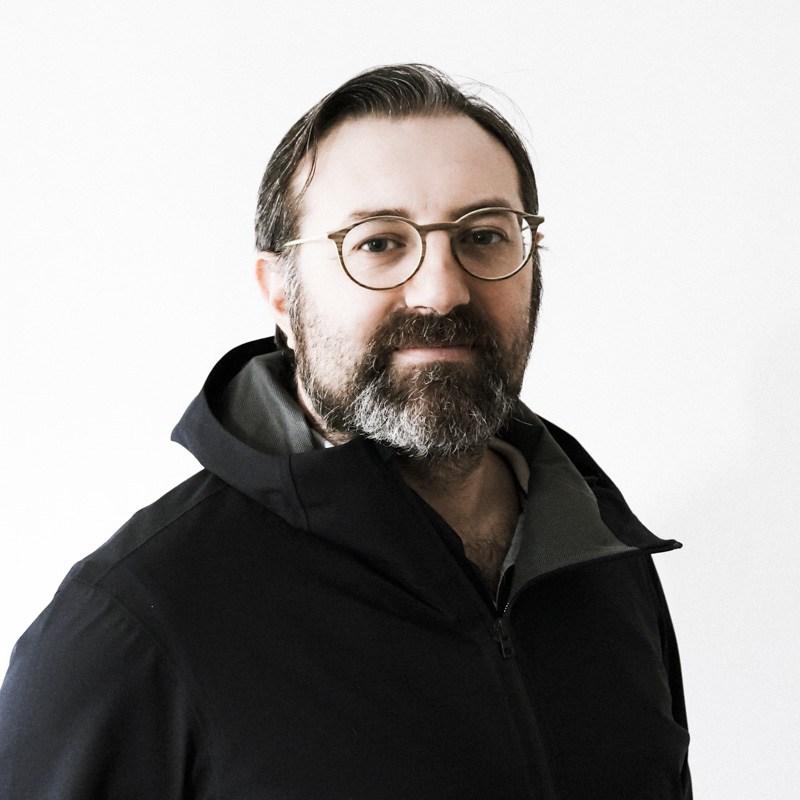 BrikBit  ICO Alessandro Dell'Orto