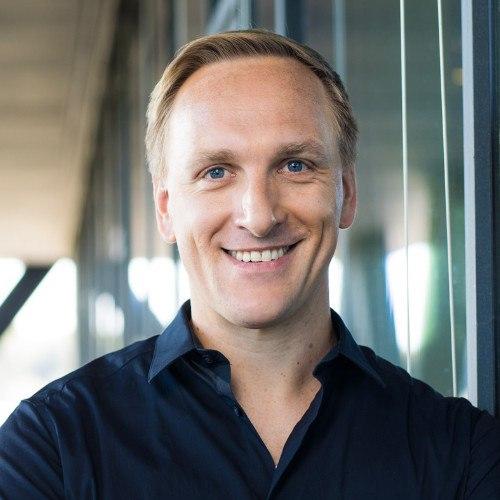 Lition ICO Dr. Jürgen Müller
