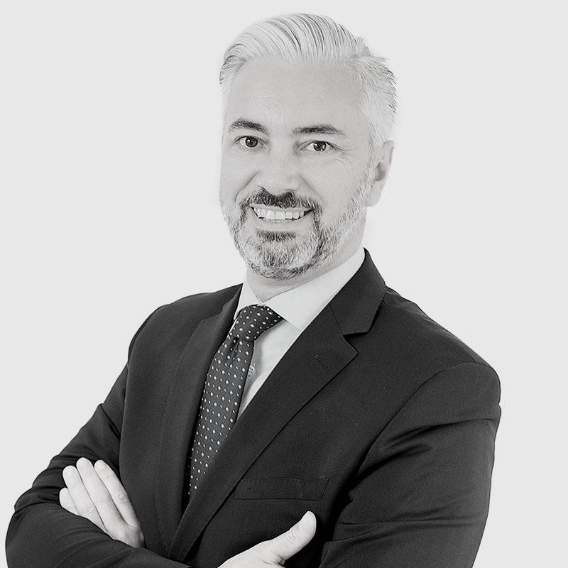 BrikBit  ICO Richard Zoni