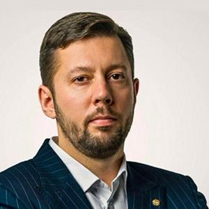 FidelityHouse ICO Nikolay Shkilev