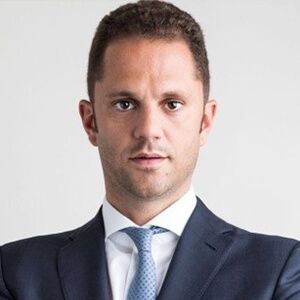 FidelityHouse ICO Alvise Saccomani