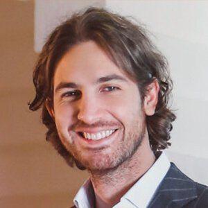 FidelityHouse ICO Francesco Nazari Fusetti