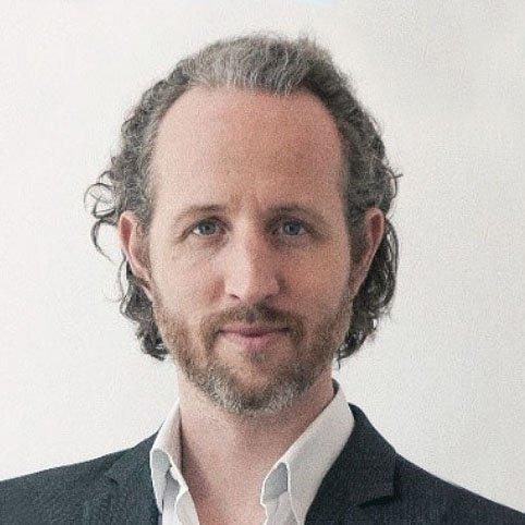 BrikBit  ICO Florian Huber
