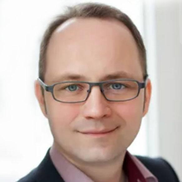BrikBit  ICO Achim Jedelsky