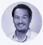 Lition ICO Dr. Kyung-Hun Ha