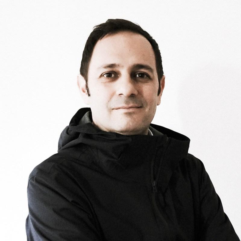 BrikBit  ICO Paolo Lettieri
