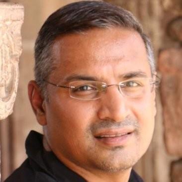GALLACTIC ICO Hamid Rashid