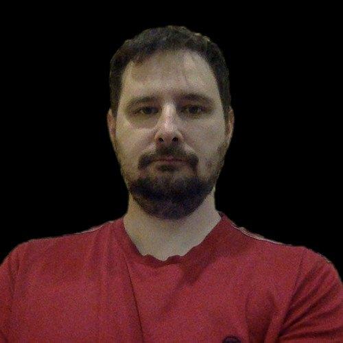AmaStar ICO Mikhail Novikov