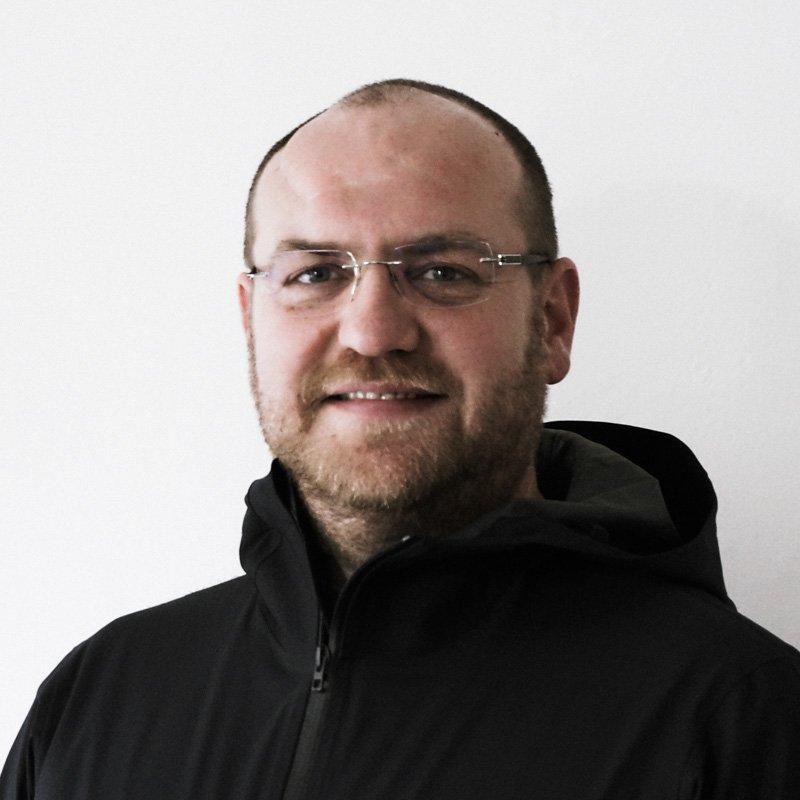 BrikBit  ICO Stefano Prosdocimo