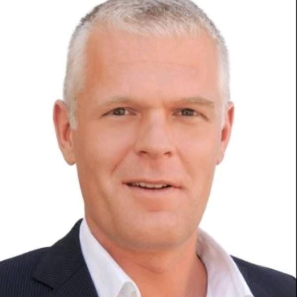 WHIRL ICO Martijn Hekman