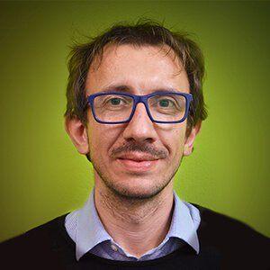 FidelityHouse ICO Alessandro Bellato
