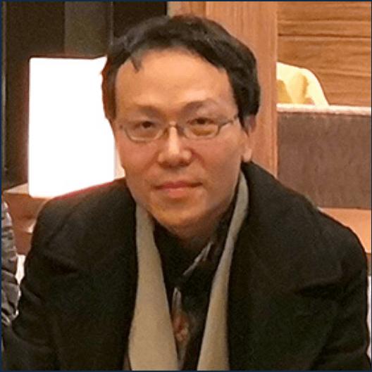 433 Token ICO Dr. Wailok Tam