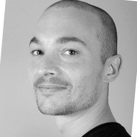 Jarvis Exchange ICO Emmanuel Grand
