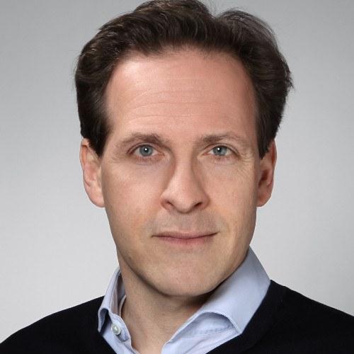 Lition ICO Jan Wiedenhaupt