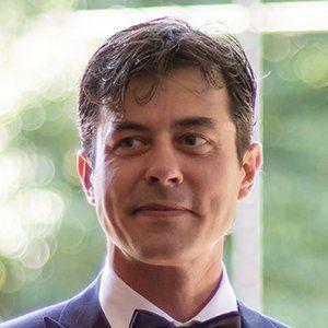 FidelityHouse ICO Riccardo Benelle