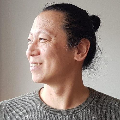 AmaStar ICO Sangho Grolleman