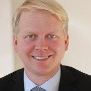 Lition ICO Reinhard Lohwasser