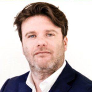 FidelityHouse ICO Giuseppe Bronzino