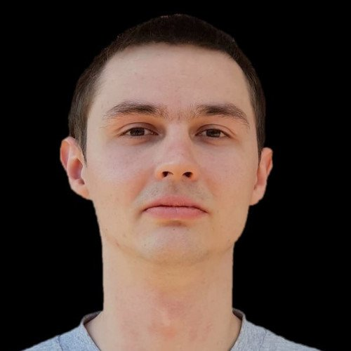 AmaStar ICO Dmitry Marchenkov