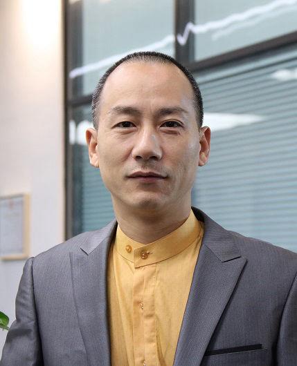 IDAC ICO Wei Cheng