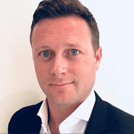 433 Token ICO James Davies Yandle
