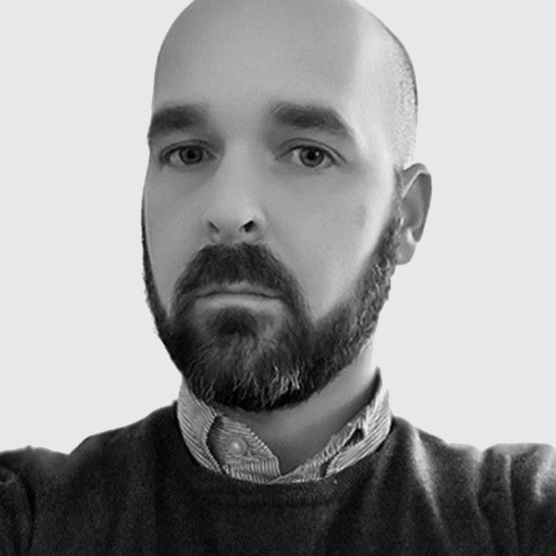BrikBit  ICO Thomas Contin