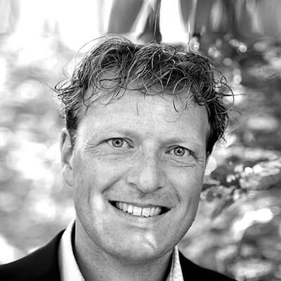 Desico ICO Ronald Kleverlaan