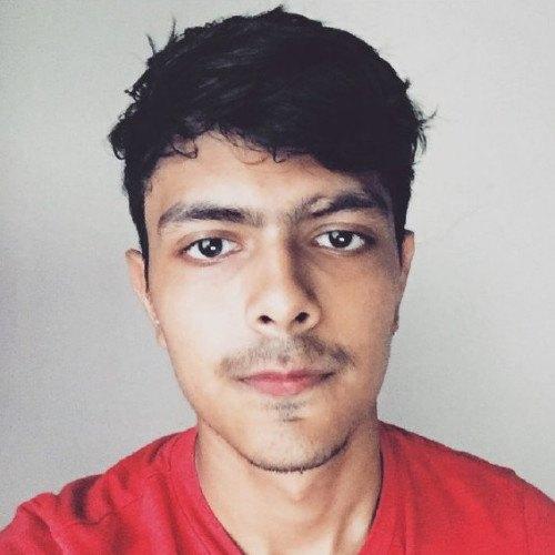Securypto ICO Ronak Surana