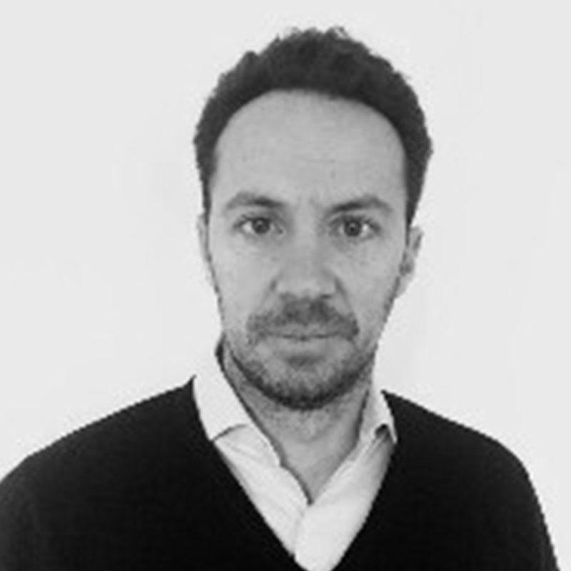BrikBit  ICO Marco Sala