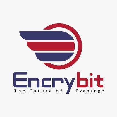 Encrybit ico review & rating