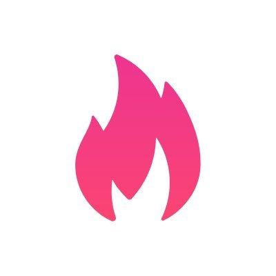 Flame Token airdrop