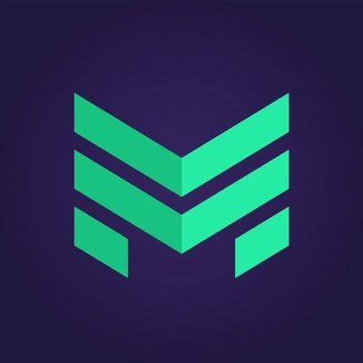 Membrana ico review & rating