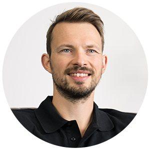 Azultec ICO Andreas Rudnicki