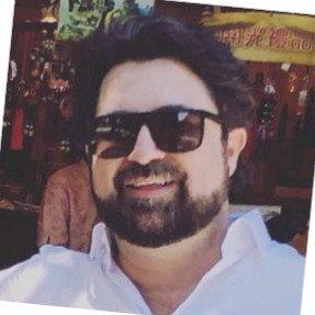 Wibx ICO Pedro Alexandre