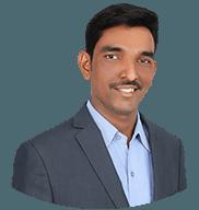 Encrybit ICO Jiten Rajput
